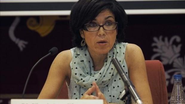 El exMagistrado de la Audienca Nacional Garzón sale en defensa de la Juez de Lara la líder contra la corrupción gallego y la mas admirada de Galicia