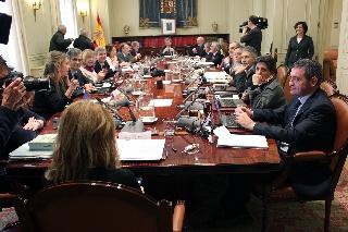 El nuevo y deficiente modelo de Poder Judicial (2/2)