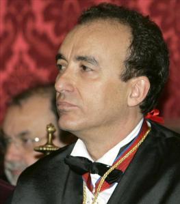 Manuel_Marchena