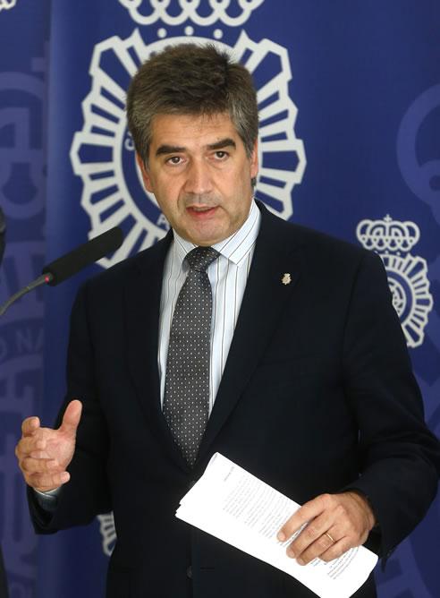 El Poder Judicial quiere que el fiscal protagonice la investigación penal (2/2)
